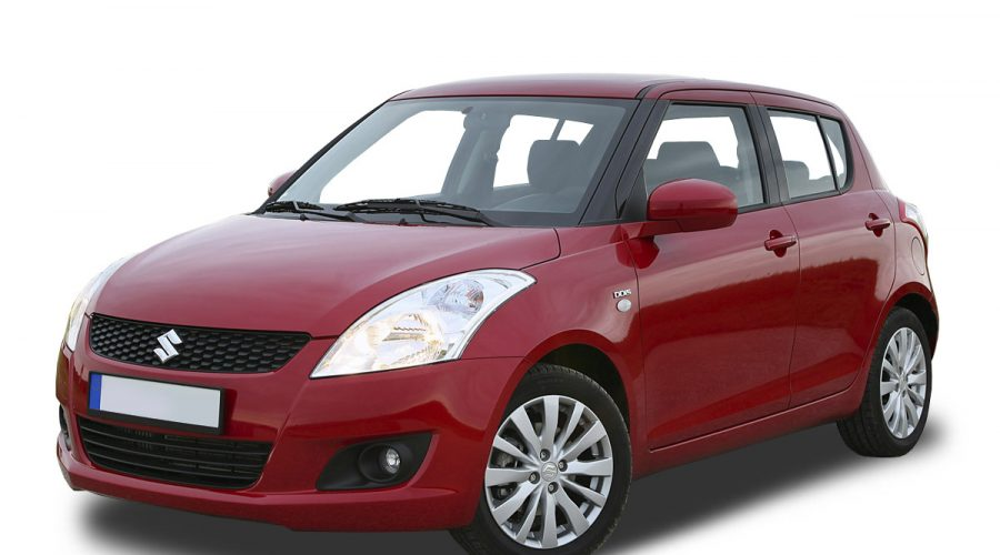 suzuki-swift-hatchback